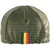 Craft Monument Bike Cap Liege-Bastogne-Liege